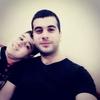 Aram, 20, г.Ереван