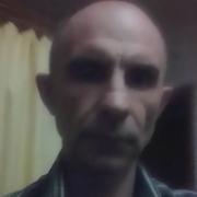 шайдулла, 54, г.Стерлитамак
