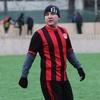 Андрей, 20, г.Брянск