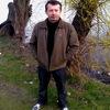 Евгений, 47, г.Первомайск
