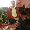 Михайло, 38, г.Ческе-Будеёвице