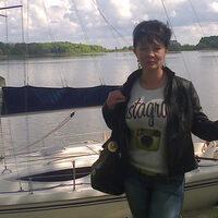 Ольга, 42 года, Рак, Минск