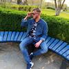Sergei, 24, г.Оренбург