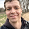 Вадим, 41, г.Балашиха