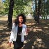 Oksana, 30, Derhachi