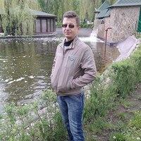 Павел, 53 года, Рыбы, Луганск