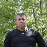 Денис Ден, 46, г.Электросталь