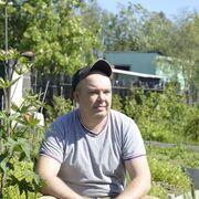 Алексей, 50, г.Оленегорск