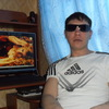 Rustam, 38, г.Бугульма