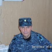 Сергей, 50, г.Байкальск
