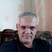 дмитрий, 51, г.Братск