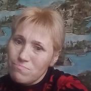 Галина Иванова, 43, г.Майкоп
