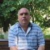 Андрей, 42, г.Орехово-Зуево