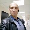 Пётр, 29, г.Новосибирск