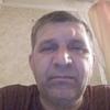 сергей, 48, г.Дивногорск