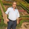 Azer, 45, г.Баку