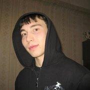Женя 30 лет (Овен) Гремячинск