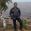 Игорь, 35, г.Ровное