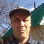 Рамиль Меркасимов 37 Пугачев