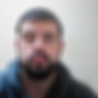 Волдимир, 30 років, Овен, Львів