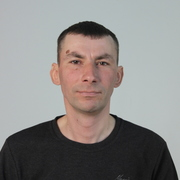 Олег, 44 года, Скорпион