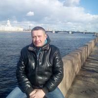 Анатолий, 44 года, Водолей, Санкт-Петербург