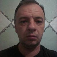 Иван, 42 года, Водолей, Ставрополь