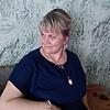 Алёна, 53, г.Майкоп