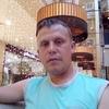 evgeni, 33, г.Нижний Одес