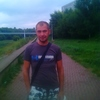 влад, 43, г.Набережные Челны