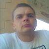 Виталик Бобер, 31, г.Жлобин