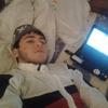 Джахар, 25, г.Шали