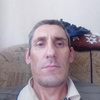 Николай Митин, 40, г.Хабаровск