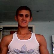 Андрей, 29, г.Поворино