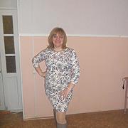 Светлана, 46, г.Ленино