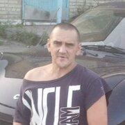 Виталий 50 лет (Лев) Пенза
