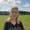 Елена Омелёхина, 45, г.Лысьва