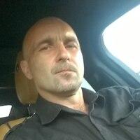 Сергей, 48 лет, Дева, Санкт-Петербург