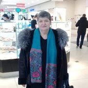 Наталья 55 Астрахань