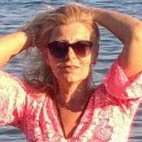 Ирина, 50 лет, Овен, Ростов-на-Дону