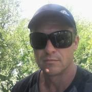 Евгений, 44, г.Хайфа