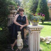 Елена, 51, г.Рубежное