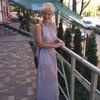 Ирина, 56, г.Ирпень