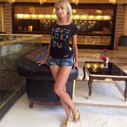 Natalya, 21, г.Павлоград