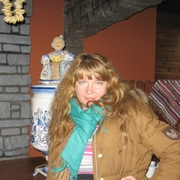 Мария 50 Казань