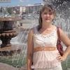 Оксана, 38, г.Южно-Сахалинск