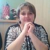 Людмила, 42, г.Нальчик