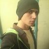 Игорь, 19, г.Цюрупинск
