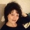 Нина, 30, г.Луганск