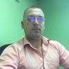 Максим, 31, г.Новокузнецк